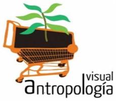 antropologia visual-LOGO