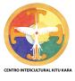 Logo centro intercultural.ai