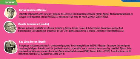 programa festival de cine etnografico flacso 2017-01